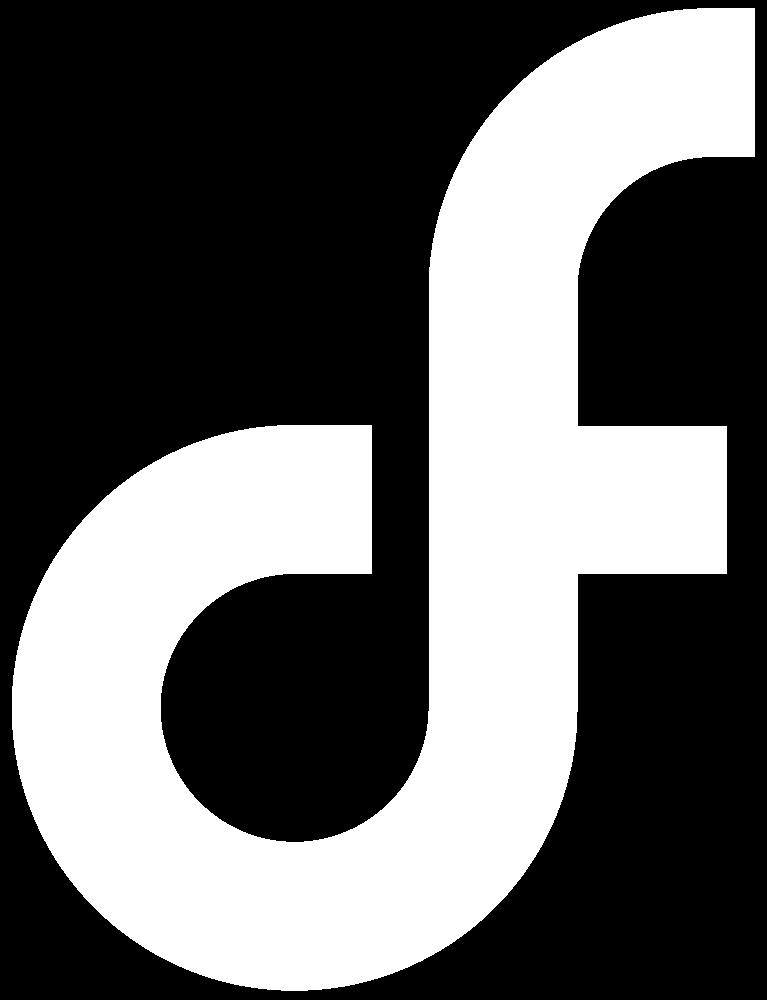 Driftless Film Festival